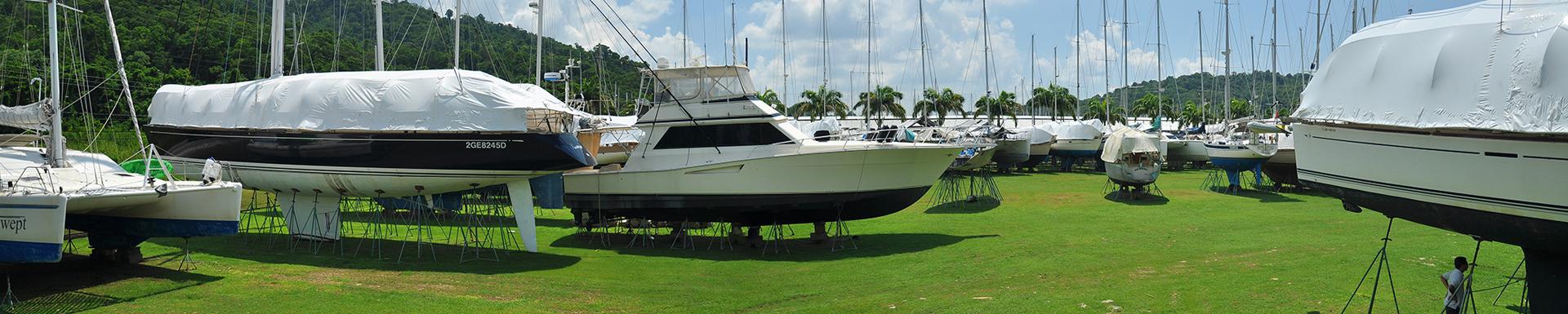 boatyard-services