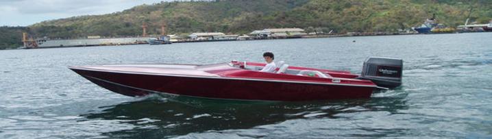 trinidad-tobago-2